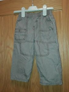 boys combat trousers - Chester, United Kingdom - boys combat trousers - Chester, United Kingdom