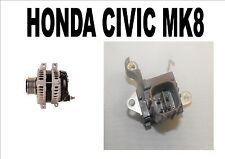 Denso alternator regulator in alternators parts ebay for 1998 honda civic manual window regulator