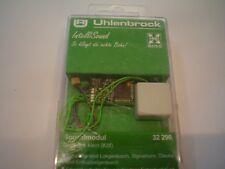 Uhlenbrock 32290 IntelliSound Kleindiesellok Köf