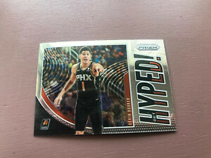 2019-20-Panini-Prizm-Basketball-Get-Hyped-7-Devin-Booker