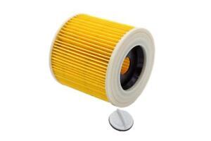 Patronen-Filter-fuer-Kaercher-A-2003-A-2004-A-2024-pt-A-2054-Me-A-2101