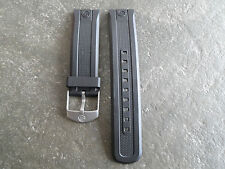 New Genuine Timex Expedition 22mm Watch band