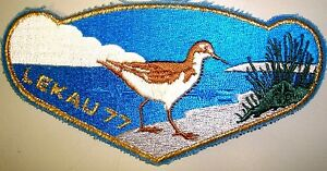 MERGED-OA-LEKAU-LODGE-77-CAMDEN-COUNTY-COUNCIL-37-PATCH-GMY-OFFICERS-FLAP-TOUGH
