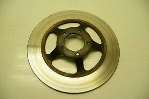 4140-Honda-CB650-CB-650-Front-Brake-Rotor-Disc