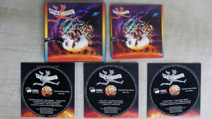 PFM-Cook-EXPANDED-DELUXE-EDITION-Manticore-Uk-3CD