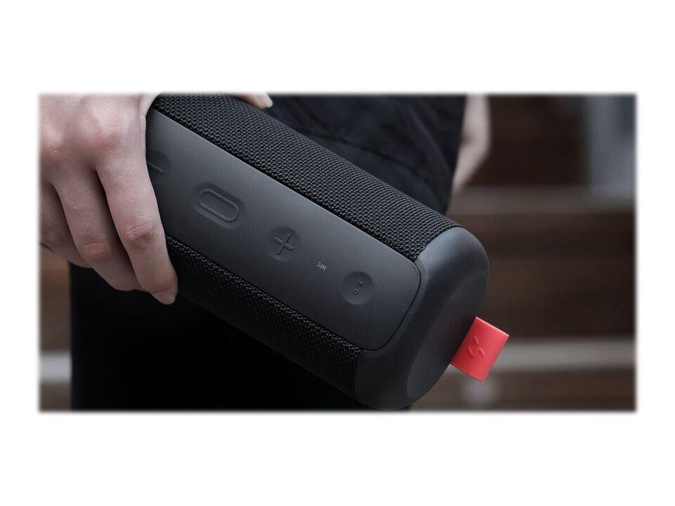 Havit E30 -en bluetooth højtaler fra øverste hy...