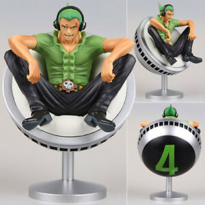 11cm-One-Piece-Yonji-Vinsmoke-Family-vol-1-DXF-The-Grandline-Series-Figurine