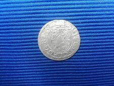 Poltorak - 1,5 Grosz Lithuania Poland Silver 1623-26  Zygmunta Wazy