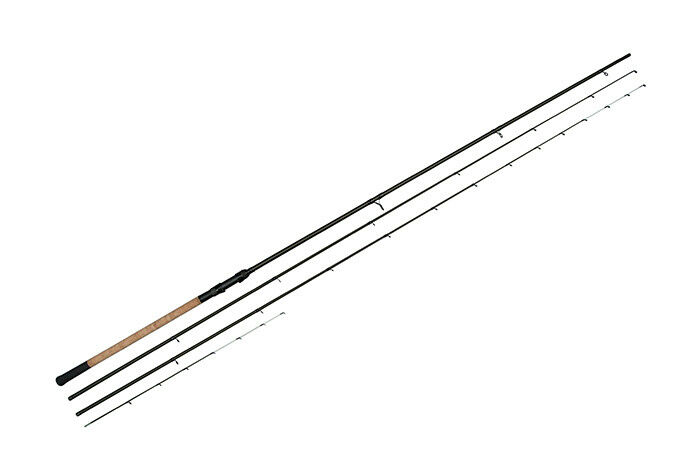 Drennan Specialist 12ft Twin Tip Duo 1.25 ( 1 - 1 4lb ) Test Curve NEW FOR 2019
