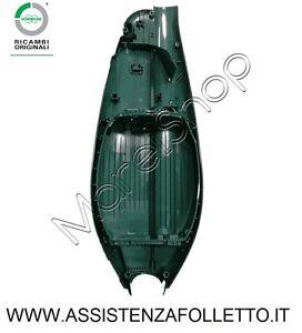 MOBILE-GUSCIO-SCOCCA-POSTERIORE-ORIGINALE-VORWERK-FOLLETTO-VK-140-30811