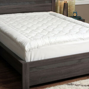 best topper toppers relief hip guide pain review top mattress the pillow for