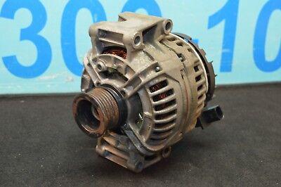 06-11 Mercedes R171 SLK350 E350 C350 Generator Alternator 150 AMP 2721540002 OEM
