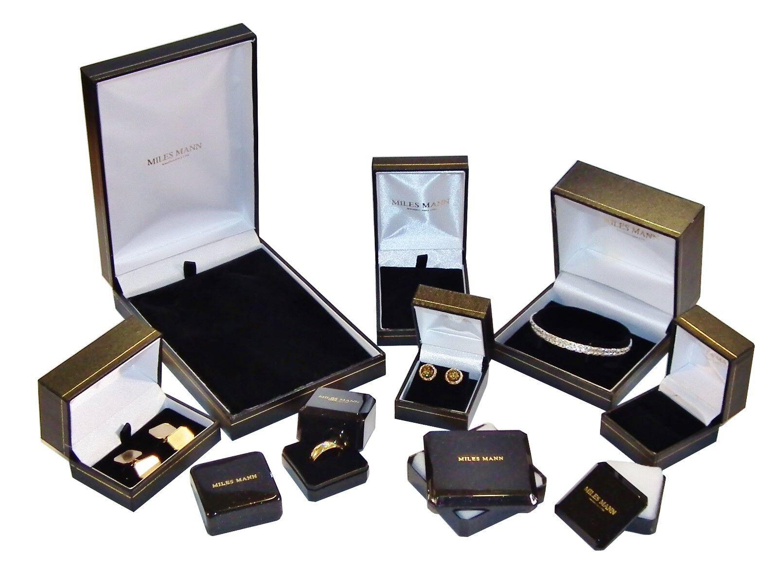 VINTAGE 9 KT Giallo Giallo Giallo oro Rubino & Anello Di Diamante Illusione Cluster-Taglia UK  o 1 2 e1a565