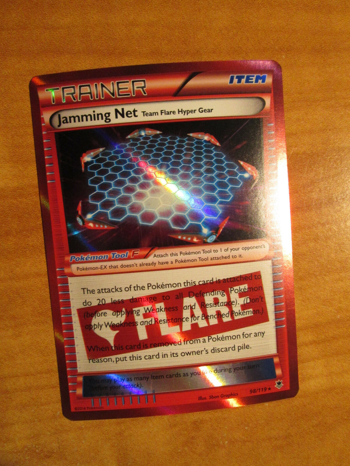XY PHANTOM FORCES POKEMON TRAINER CARD IN STOCK NOW! DIMENSION VALLEY 93//119