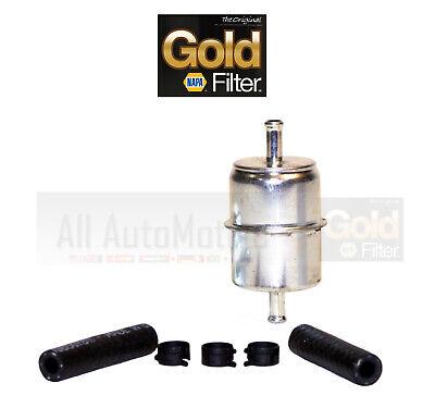 Fuel Filter WIX 330320 NAPA GOLD 3032