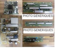 PANASONIC-LED-INVERTER-6917-0084A-PCLF-D104-A-REV-0-7