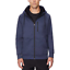 NEW-32-Degrees-Men-039-s-Sherpa-Lined-Full-Zip-Hoodie-VARIETY-SIZE-amp-COLORS-J61 thumbnail 5