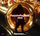 Sax Forever von Fausto Papetti (2012)