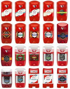 Старый Spice анти антиперспирант дезодорант гель мужчин 18 различных запах свободный корабль