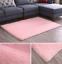 Shaggy-Rugs-Thick-Plain-Soft-Shaggy-Rugs-For-Living-Dining-Room-Bedroom-Carpet thumbnail 6