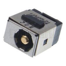 DC Power Jack Toshiba Satellite A500 A500D A665 L445 L550 L640 L650 L655 T135