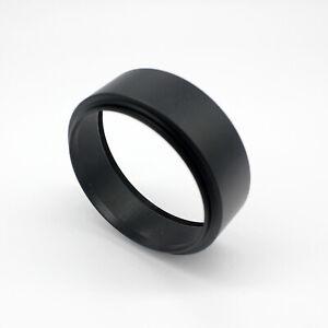 Universal-58-mm-Standard-Metal-Lens-Hood-Screw-in-for-58mm-Filter-Thread-Lenses