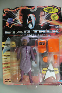 Playmates-1994-Star-Trek-Generations-Series-GUINAN