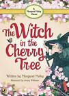 The Witch in the Cherry Tree by Margaret Mahy (Paperback, 2010)