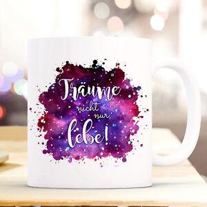 Systematisch Tasse Becher Einhorn Junges Spruch Mama Fantastisch Kaffeebecher Teetasse Ts899 Kindergeschirr & -besteck