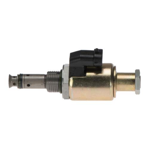 OEM NEW Fuel Injection Pressure Regulator 7.3L V8 Turbo Diesel F81Z9C968AB