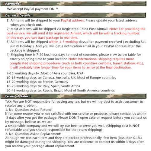 IDOGEAR G4 Military Shirt W// Elbow Pads Combat Tactical Shirt Hunting Paintball