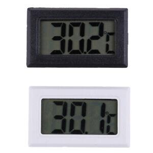 1Pc-Mini-Digital-LCD-Temperature-Meter-Thermometer-Indoor-DBDfw