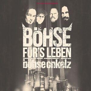 BOHSE-ONKELZ-BOHSE-FUR-039-S-LEBEN-LIVE-AM-HOCKENHEIMRING-2015-6-VINYL-LP-NEU