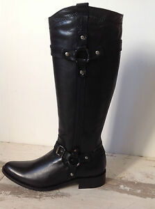 Modèle P38 Bottes 5 Regard Neuves Femme Chaussures Rylac 00 199 rZZYqw