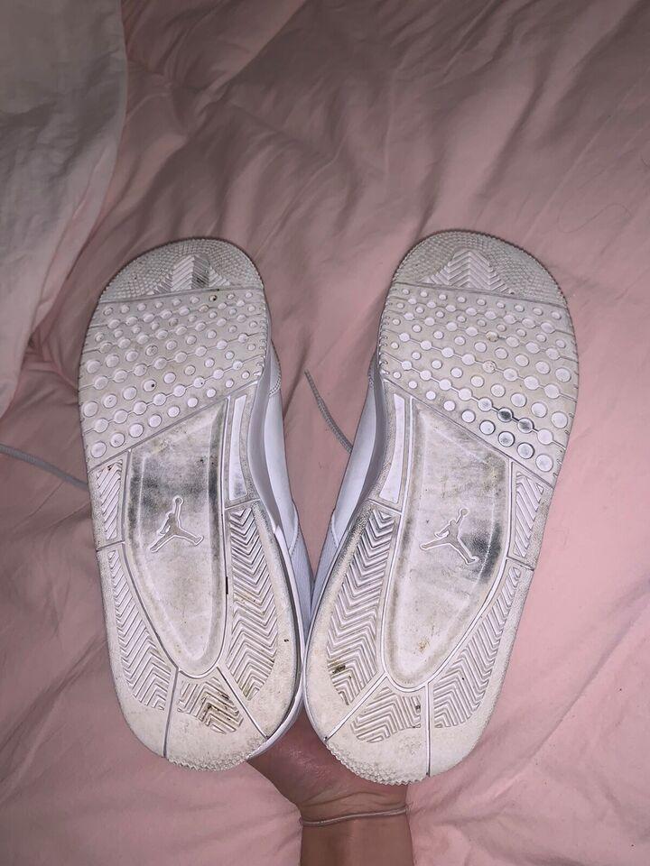 Sneakers, str. 38,5, Air Jordan
