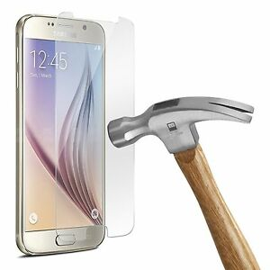 Shockproof-Scratch-Resistant-Screen-Protector-for-Samsung-Galaxy-S6-amp-S6-Edge