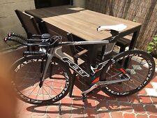 Felt DA4 TT Bike 54cm