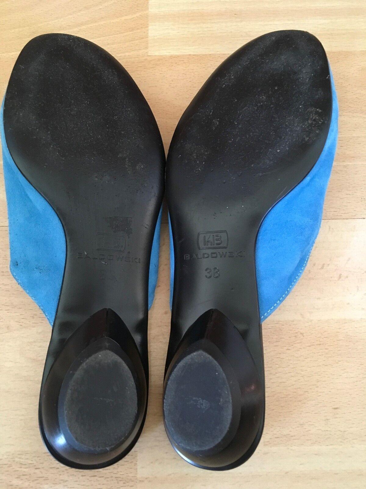 FLIP FLOP POOL * Tacchi piastrella, da Donna Tacchi * Alti Sandali Balletto Rosa (2200) 5 UK 47615f