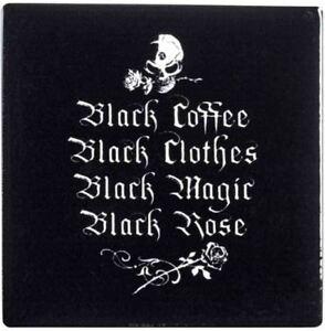 Alchemy-England-Gotico-Poema-Negro-Coffee-Black-Ropa-Posavasos
