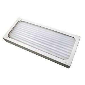 Ximoon-Air-Purifier-Filter-for-Hamilton-Beach-True-04383-04384-04385-990051000