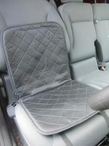 Universal-Fit-Thermo-Heated-Seat-cushion-All-Car-Makes-amp-Models