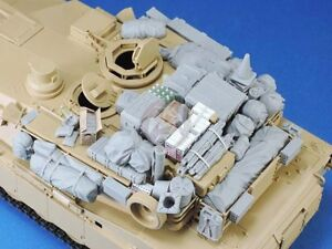 Legend-1-35-M1A1-M1A2-Abrams-MBT-Tank-Stowage-and-Accessories-Set-III-LF1359