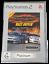 thumbnail 1 - V8 Supercars Australia Race Driver PS2 (Platinum) PAL *Complete*