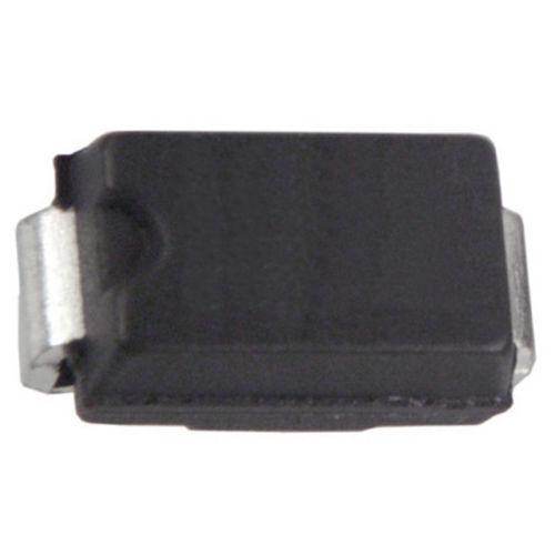 Nihon 1A/200V Ultraschnell Gleichrichterdiode EC11FS2, DO-214 (Sma )