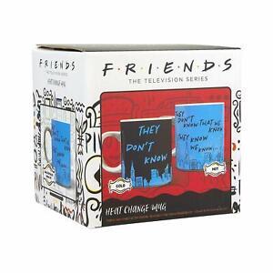 Friends-Ils-Dont-Connait-Mug-Ceramique-Multi-Chaleur-Couleur-Cafe-amp-The-Tasse