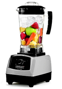 Salton-Harley-Pasternak-Compact-Power-Blender-in-Silver