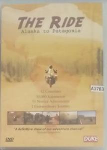 The-Ride-Alaska-to-Patagonia-DVD-R0-all-regions