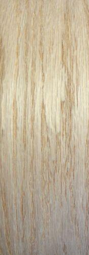 """Red Oak wood veneer edgebanding 1-3//4/"""" x 120/'/' with preglued adhesive 1.75/"""""""
