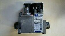BIASI Garda M110B Riva Advance SIGMA 848 GAS VALVE BI1293104 FREE P&P