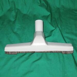 """10/"""" Black Horse Hair Floor Brush Attachment 1.25/"""" for Hoover Royal Dirt Devil"""